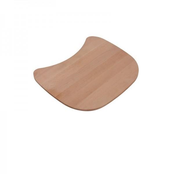 Deska za rezanje lesena