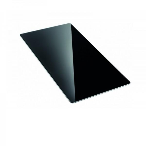 Deska za rezanje steklena