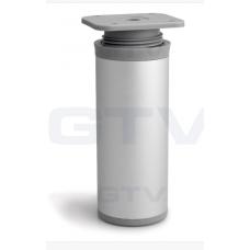 GTV prilagodljiva pohištvena noga DAP-77