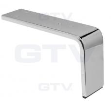 GTV Pohištvena noga MDN-D4