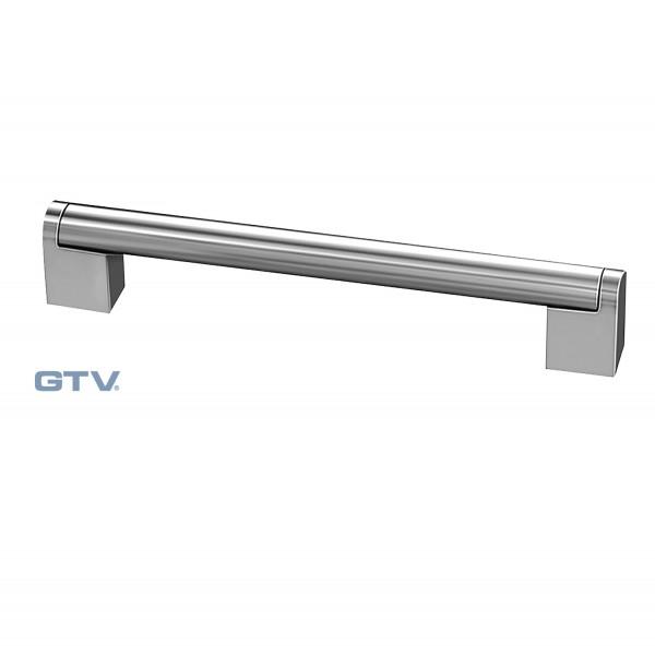 GTV Pohištveni ročaj UZ 336