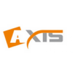 GTV AXIS  srednji H=127 mm
