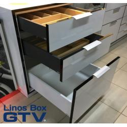 LINOS BOX