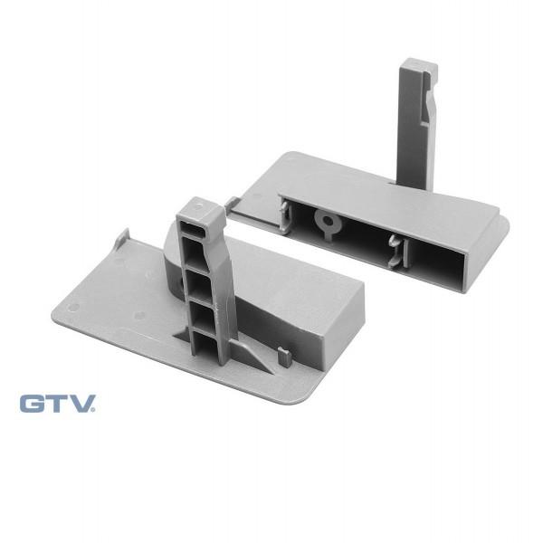 GTV MB Spojnica notranjega predala višine A