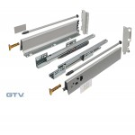 GTV MODERNBOX C - visoki L= 500 mm