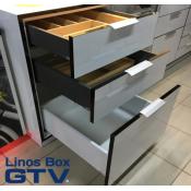GTV LINOS BOX (4)