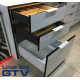 GTV LINOS BOX