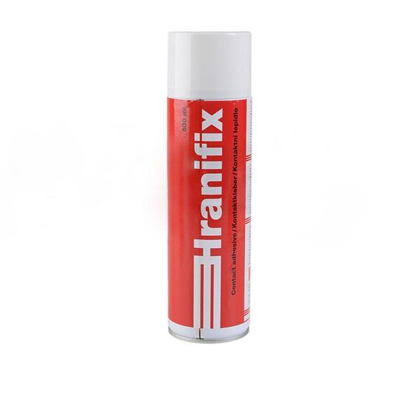 HRANIFIX lepilo v spreju